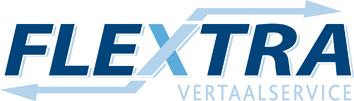 Flextra Vertaalservice